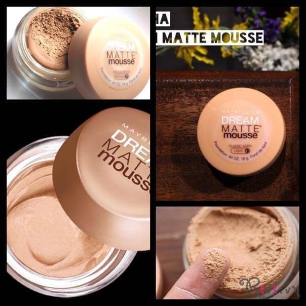 kem-nen-maybelline-dream-matte-mousse-foundation-03