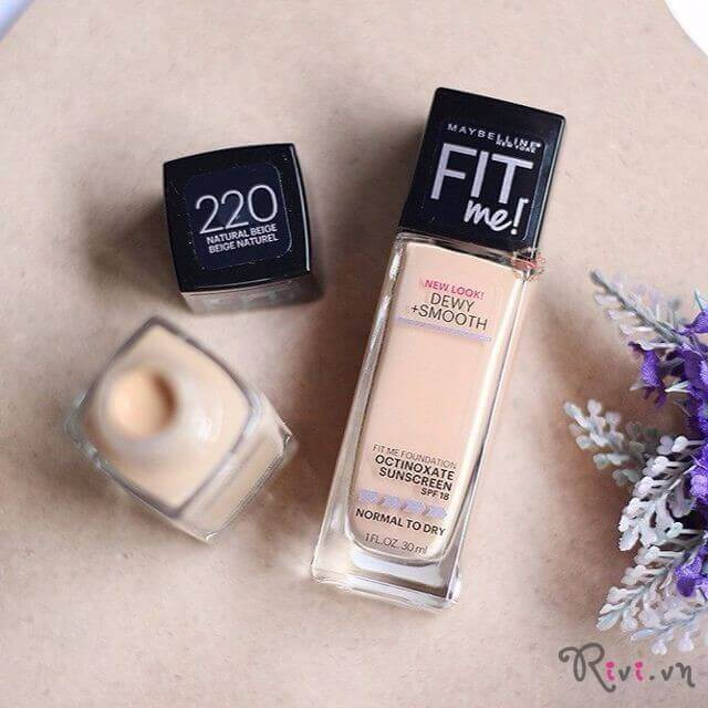 kem-nen-maybelline-fit-me-dewy-smooth-foundation-02