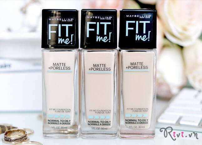 kem-nen-maybelline-fit-me-matte-poreless-foundation-01