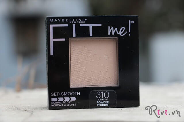 kem-nen-maybelline-fit-me-set-smooth-powder-01