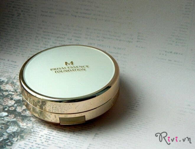 kem-nen-missha-makeup-prism-essence-foundation-01