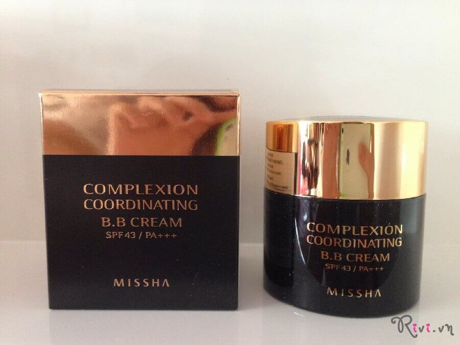 kem-nen-missha-makeup-signature-complexion-coordinating-bb-cream-01