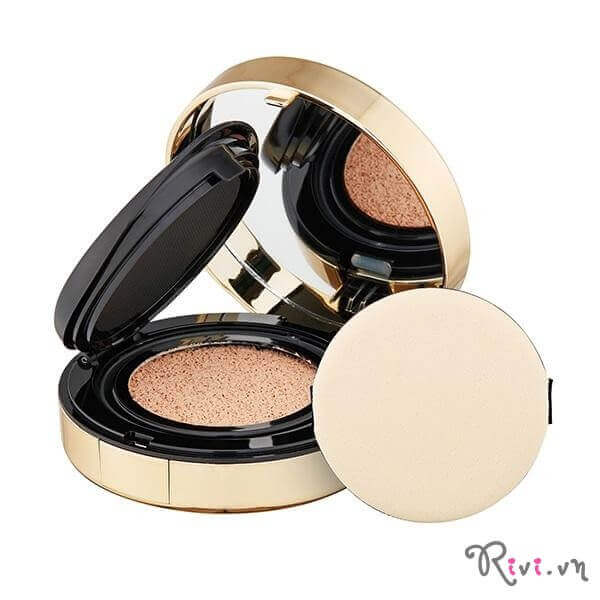 kem-nen-yves-saint-laurent-makeup-fusion-ink-foundation-01