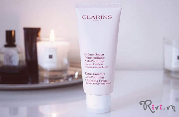 kem-rua-mat-clarins-extra-comfort-anti-pollution-cleansing-cream-01