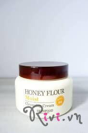 kem-tay-trang-skinfood-lam-sach-honey-flour-moist-cleansing-cream-01