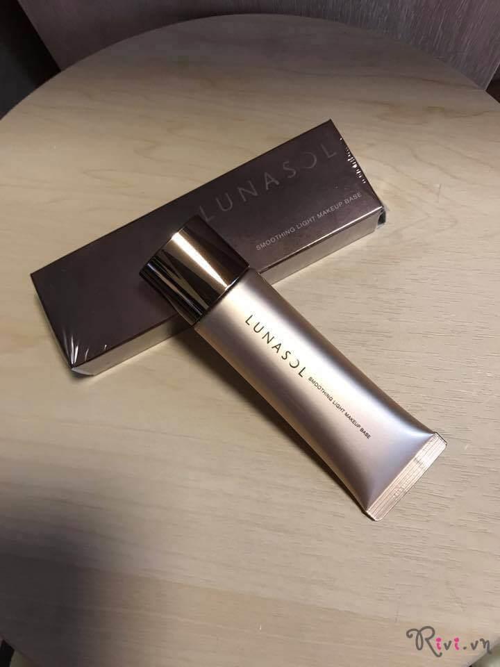 kem-trang-diem-kanebo-trang-diem-smoothing-light-makeup-base-01