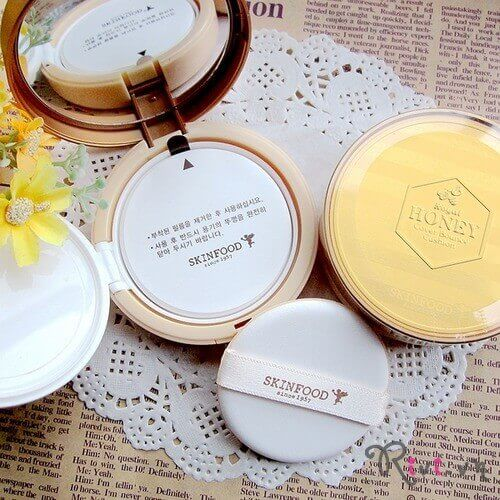 loi-phan-nen-skinfood-make-up-honey-cover-bounce-cushion-spf50-pa-01