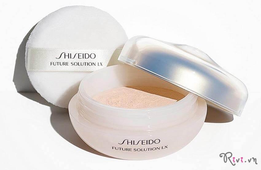 lop-phu-dang-bot-shiseido-trang-diem-mat-total-radiance-loose-powder-02