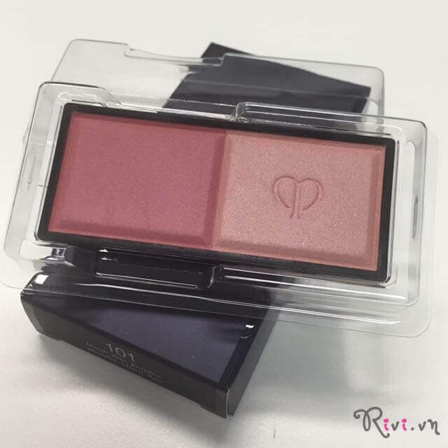 ma-hong-cle-de-peau-beaute-trang-diem-powder-blush-duo-04
