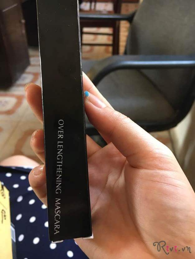 mascara-missha-makeup-missha-over-lengthening-mascara-swan-lash-01-1
