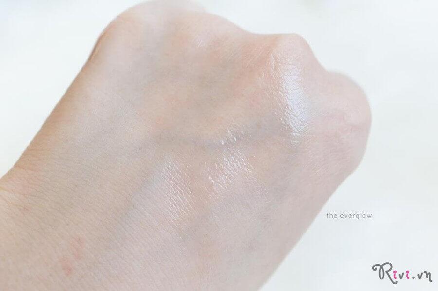 Mặt nạ CLÉ DE PEAU BEAUTÉ Chăm sóc da micro-refining treatment