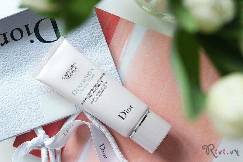 mat-na-dior-dreamskin-1-minute-mask-01