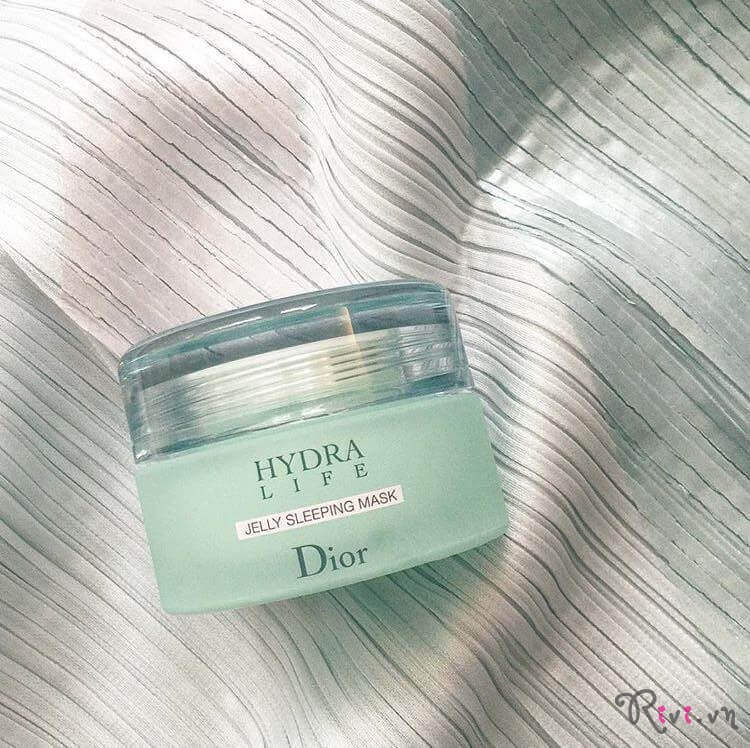 mat-na-dior-jelly-sleeping-mask-01