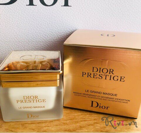 mat-na-dior-le-grand-masque-01