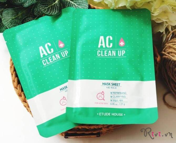 mat-na-etude-house-ac-clean-up-sheet-mask-01