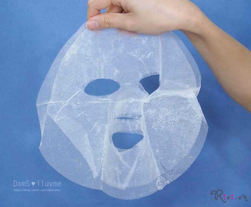Mặt nạ giấy LANEIGE Skincare Water Pocket Sheet Mask