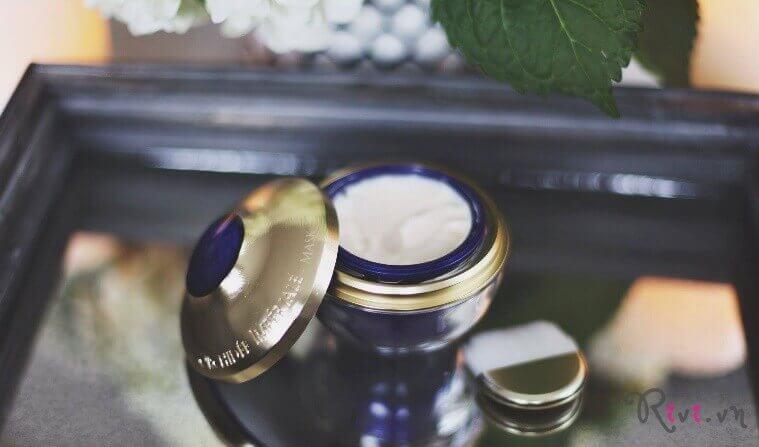 Mặt nạ Guerlain Skincare ORCHIDÉE IMPÉRIALETHE MASK
