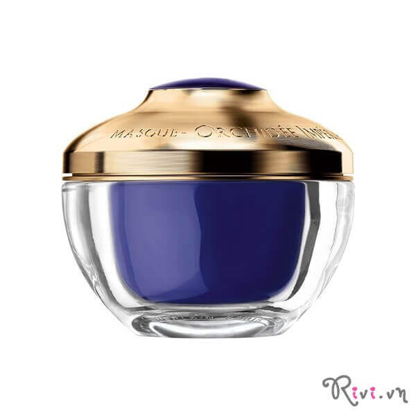 mat-na-guerlain-skincare-orchidee-imperialethe-mask-04