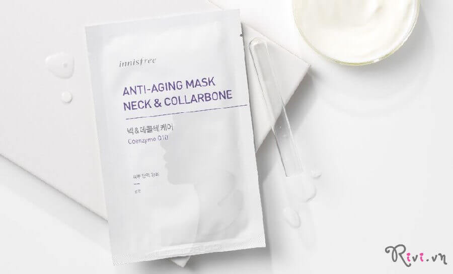 mat-na-innisfree-mask-anti-aging-maskneck-collarbone-01