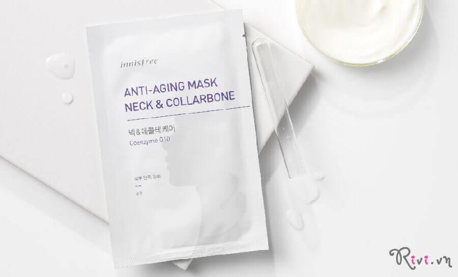 mat-na-innisfree-mask-anti-aging-maskneck-collarbone-01
