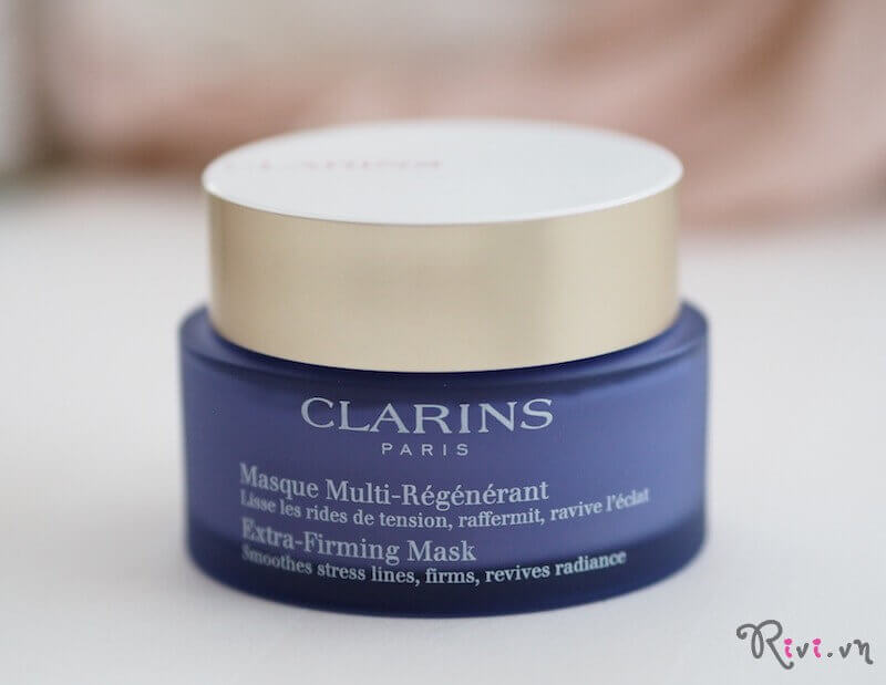 mat-na-kem-clarins-skincare-extra-firming-extra-firming-facial-mask-01