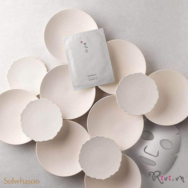 mat-na-sulwhasoo-snowise-brightening-mask-01