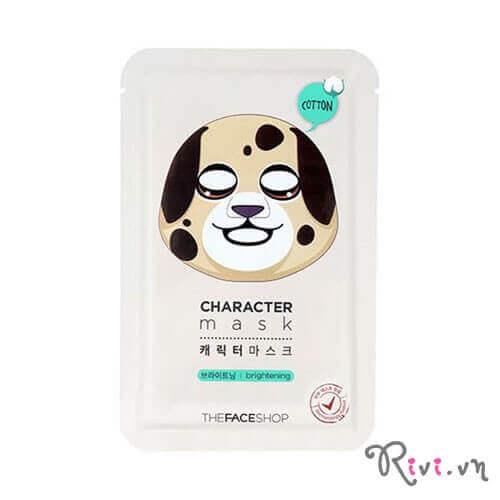 mat-na-thefaceshop-mat-na-character-mask-cow-06