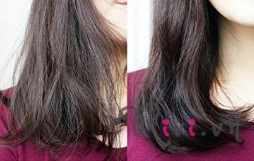 Mặt nạ tóc SKINFOOD Bath & Body ARGAN OIL SILK + HAIR MASK PACK