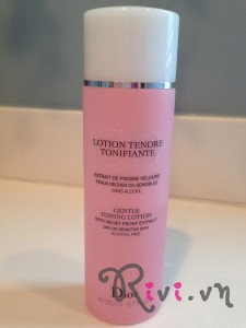 nuoc-hoa-hong-dior-gentle-toning-lotion-01