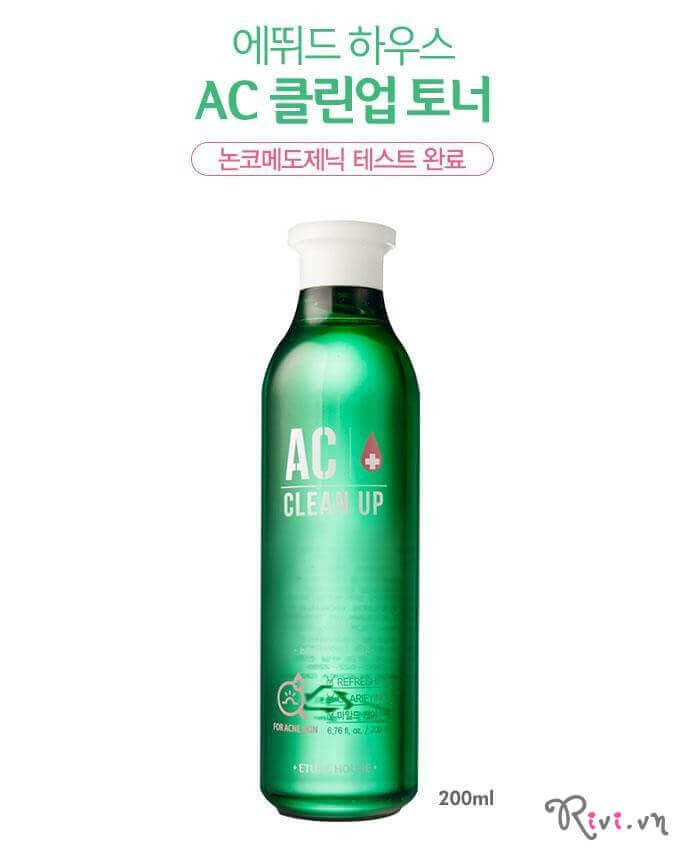 nuoc-hoa-hong-etude-house-ac-clean-up-toner-01