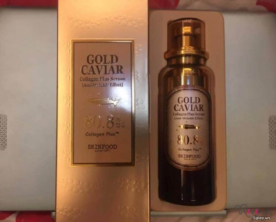 nuoc-hoa-hong-skinfood-gold-caviar-collagen-plus-toner-01