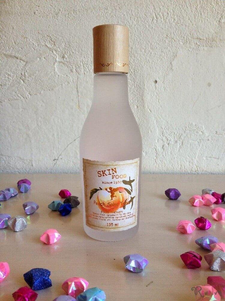 nuoc-hoa-hong-skinfood-peach-sake-toner-02