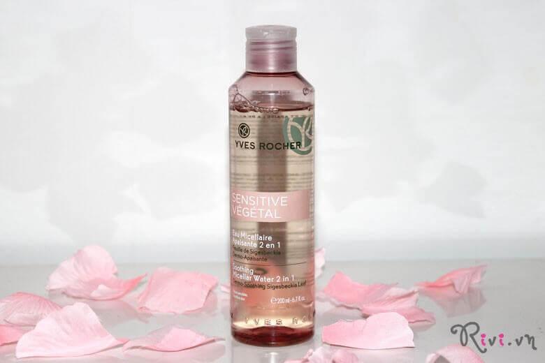 nuoc-hoa-hong-yves-rocher-soothing-micellar-water-sensitive-skin-01