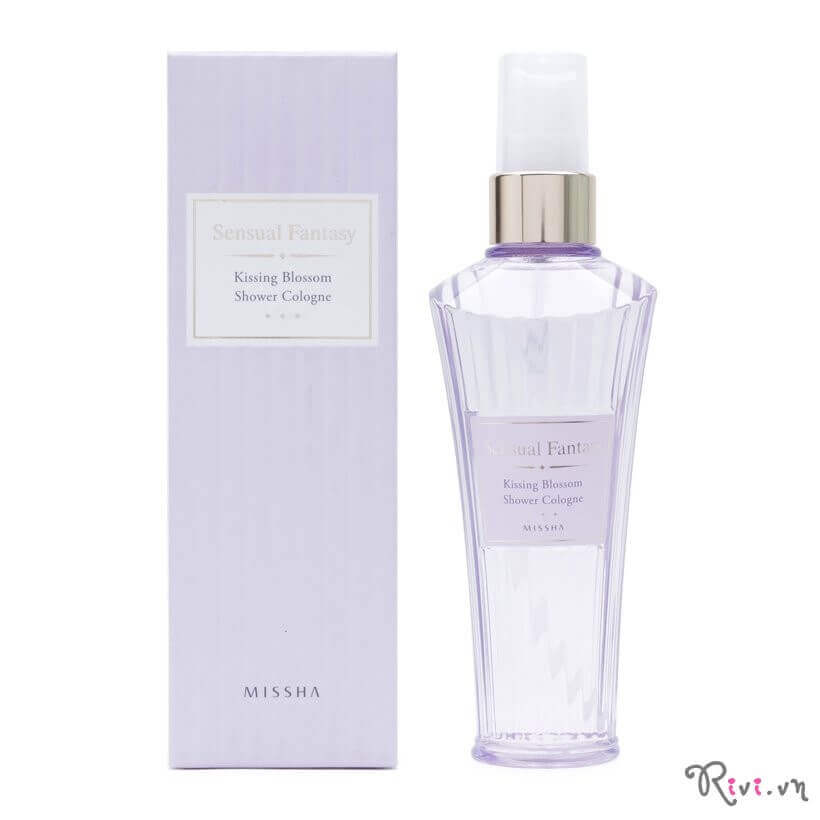 nuoc-hoa-missha-skincare-fantasy-kissing-blossom-shower-cologne-01