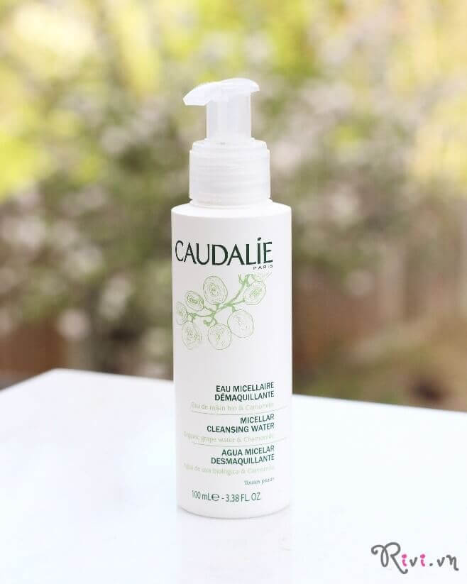 nuoc-tay-trang-caudalie-micellar-cleansing-water-03