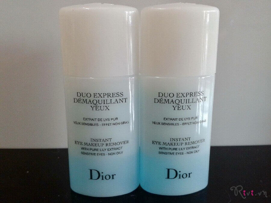 nuoc-tay-trang-dior-instant-eye-makeup-remover-02