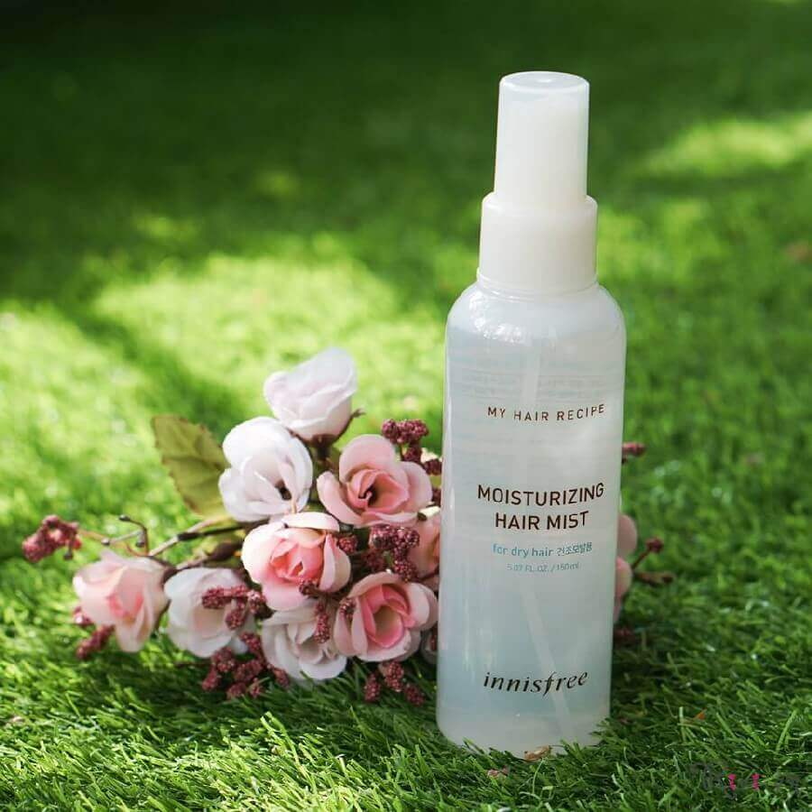 nuoc-xit-innisfree-hair-my-hair-moisturizing-hair-mist-150ml-01