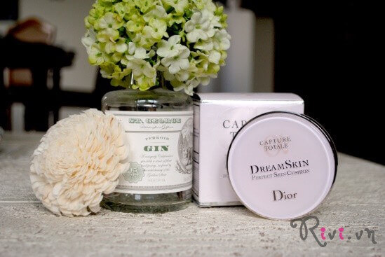 phan-chong-nang-dior-dreamskin-perfect-skin-cushion-broad-spectrum-01