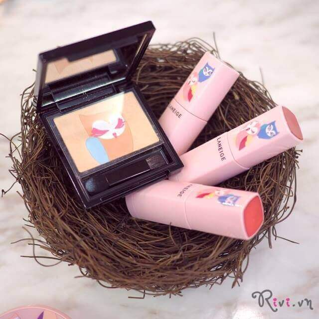 phan-da-nang-laneige-makeup-lucky-chouette-multi-color-01