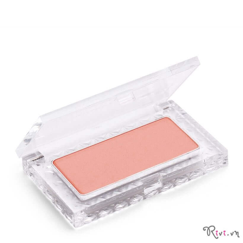 phan-ma-hong-missha-makeup-the-style-defining-blusher-01