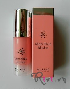 phan-ma-hong-missha-makeup-the-style-sheer-fluid-blusher-01