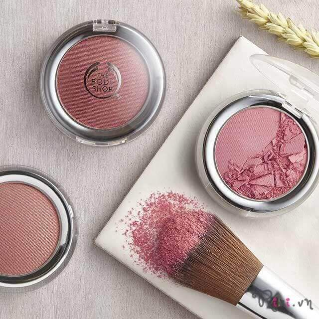 phan-ma-thebodyshop-trang-diem-mat-all-in-one-cheek-colour-01