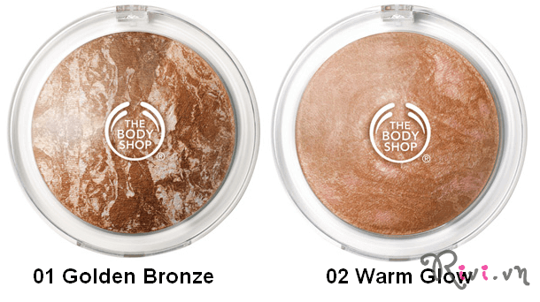 phan-ma-thebodyshop-trang-diem-mat-baked-to-last-01