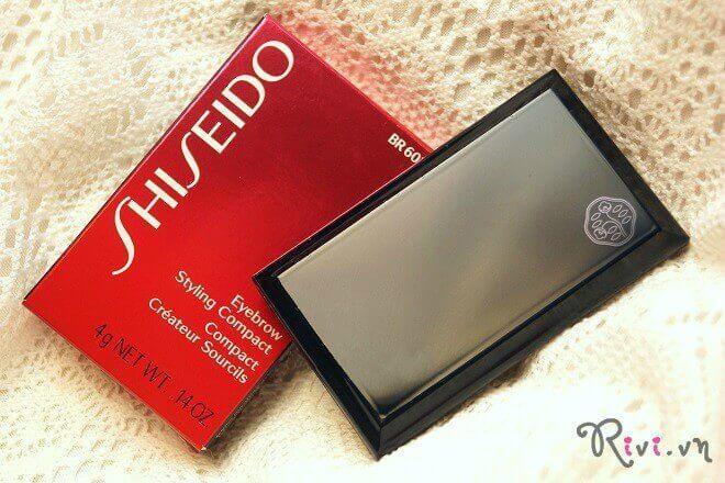 phan-mau-chan-may-shiseido-trang-diem-mat-eyebrow-styling-compact-01