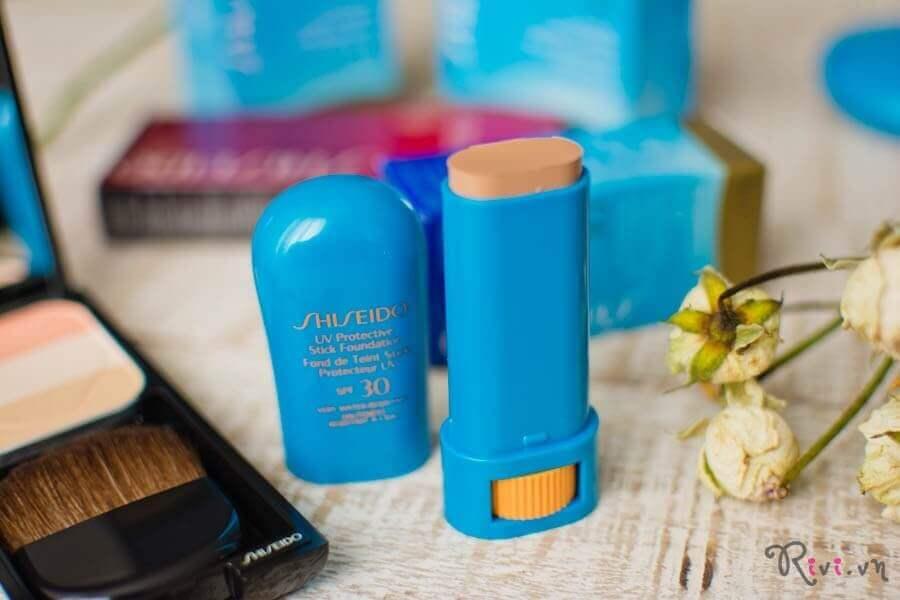 phan-nen-dang-thoi-shiseido-uv-protective-stick-foundation-04