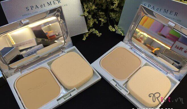 phan-nen-kose-trang-diem-sekkisei-supreme-powder-foundation-04