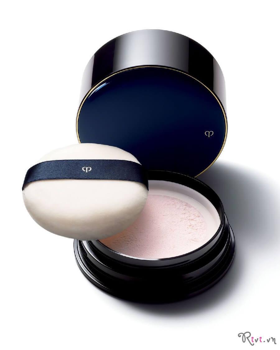 phan-phu-cle-de-peau-beaute-trang-diem-translucent-loose-powder-01