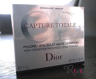 phan-phu-dior-trang-diem-mat-capture-totale-01