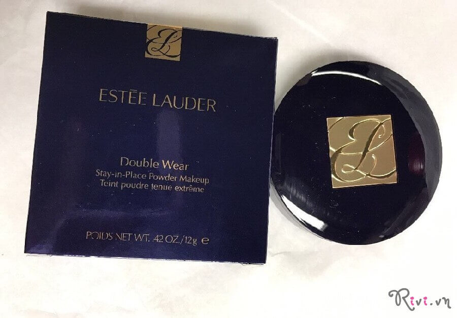 phan-phu-estee-lauder-trang-diem-mat-stay-in-place-powder-makeupp-02