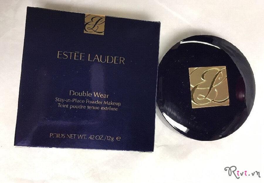 phan-phu-estee-lauder-trang-diem-mat-stay-in-place-powder-makeupp-02